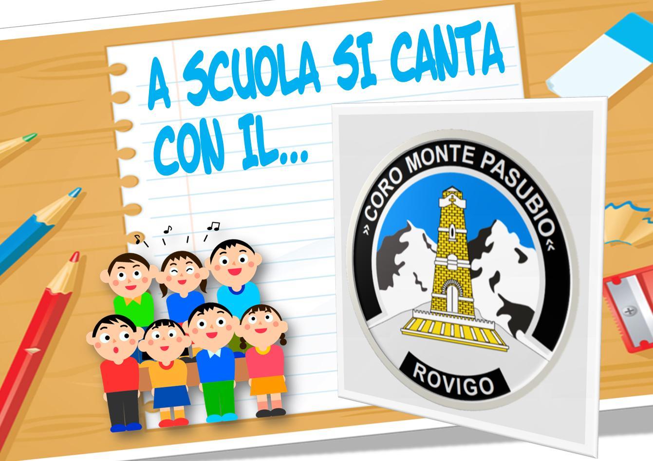 IIS Viola Marchesini Rovigo