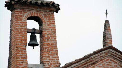 La campanella